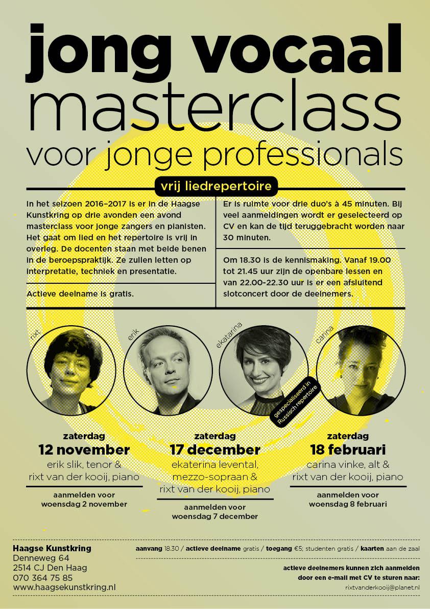 flyer-masterclass-nl