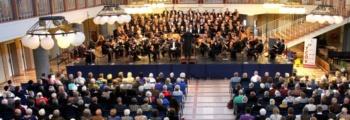 Mendelssohn Puccini