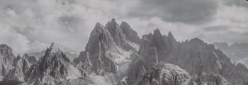 La Grotta di Trofonio – Salieri