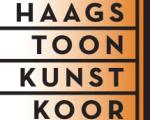 Jubileumconcert Haags Toonkunstkoor
