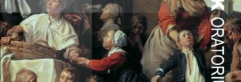 Mozart en Rutter