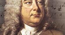 The Messiah – Händel