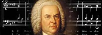 Matthäus Passion – Bach