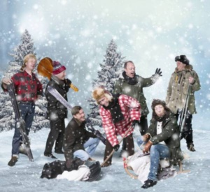 frommerkerst-try-out_1