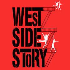 west-side-story-qwctdjqi-koc